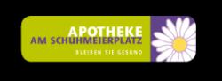 Apotheke Schuhmeierplatz